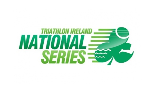 national series logo 10k Ray